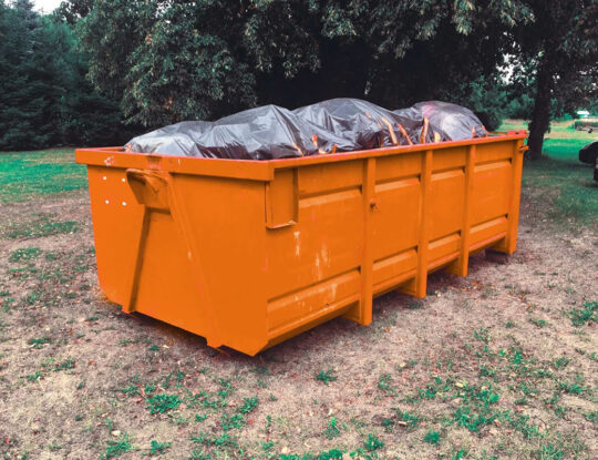 20 Yard Waste Dumpster Containers-Collier County Waste Dumpster Rentals Services-We Offer Residential and Commercial Dumpster Removal Services, Portable Toilet Services, Dumpster Rentals, Bulk Trash, Demolition Removal, Junk Hauling, Rubbish Removal, Waste Containers, Debris Removal, 20 & 30 Yard Container Rentals, and much more!