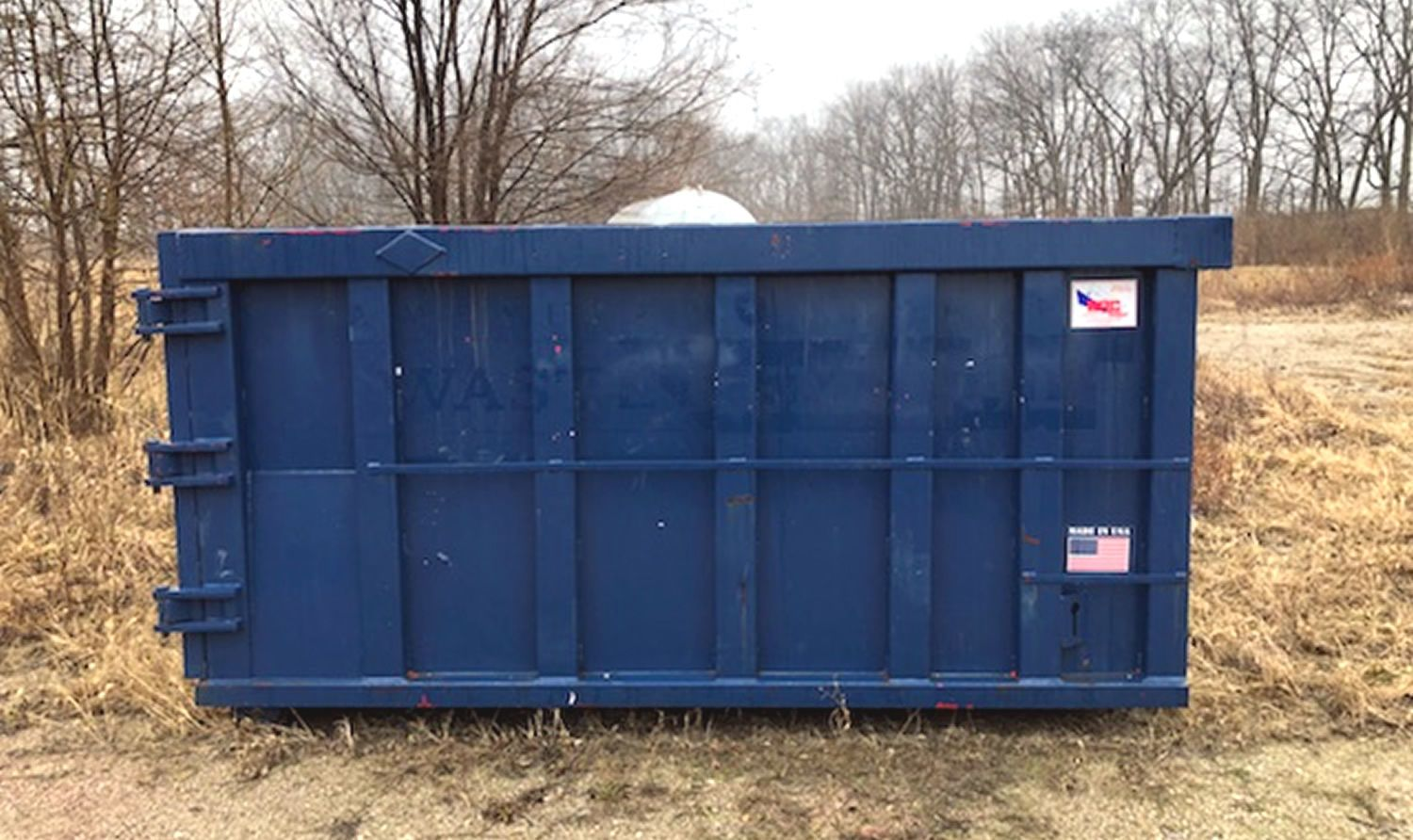 Dumpster Rental Containers-Collier County Waste Dumpster Rentals Services-We Offer Residential and Commercial Dumpster Removal Services, Portable Toilet Services, Dumpster Rentals, Bulk Trash, Demolition Removal, Junk Hauling, Rubbish Removal, Waste Containers, Debris Removal, 20 & 30 Yard Container Rentals, and much more!