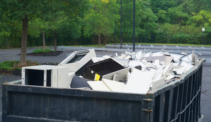 Golden Gate-Collier County Waste Dumpster Rentals Services-We Offer Residential and Commercial Dumpster Removal Services, Portable Toilet Services, Dumpster Rentals, Bulk Trash, Demolition Removal, Junk Hauling, Rubbish Removal, Waste Containers, Debris Removal, 20 & 30 Yard Container Rentals, and much more!