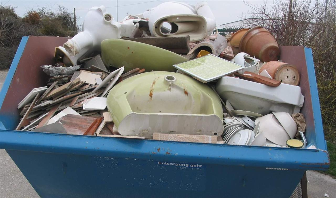 Orangetree-Collier County Waste Dumpster Rentals Services-We Offer Residential and Commercial Dumpster Removal Services, Portable Toilet Services, Dumpster Rentals, Bulk Trash, Demolition Removal, Junk Hauling, Rubbish Removal, Waste Containers, Debris Removal, 20 & 30 Yard Container Rentals, and much more!
