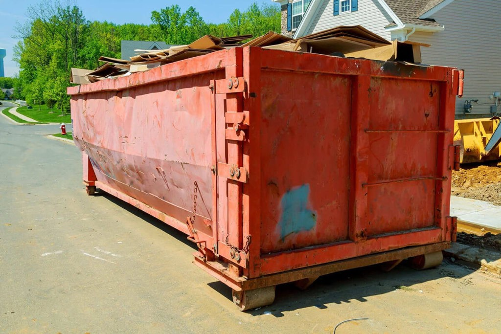 Services-Collier County Waste Dumpster Rentals Services-We Offer Residential and Commercial Dumpster Removal Services, Portable Toilet Services, Dumpster Rentals, Bulk Trash, Demolition Removal, Junk Hauling, Rubbish Removal, Waste Containers, Debris Removal, 20 & 30 Yard Container Rentals, and much more!